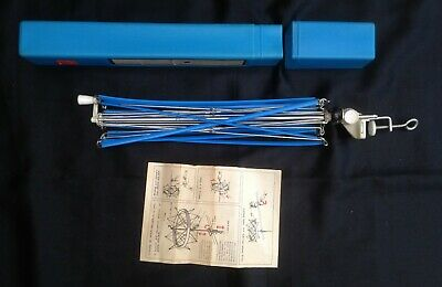 Skein Wool / Yarn Winder in Excellent Condition (with instructions)
