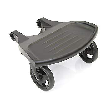 Baby Style Oyster 3 Ride On Buggy Board