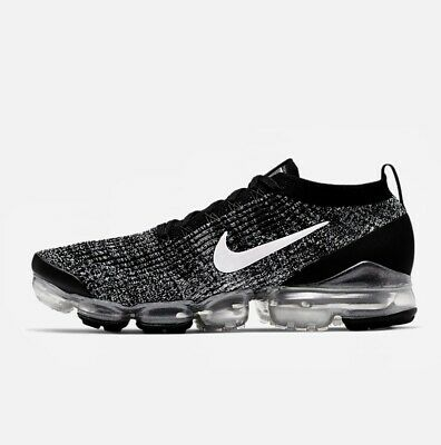 NIKE AIR VAPORMAX FLYKNIT 3 MEN'S SHOES Size 10.5 $229