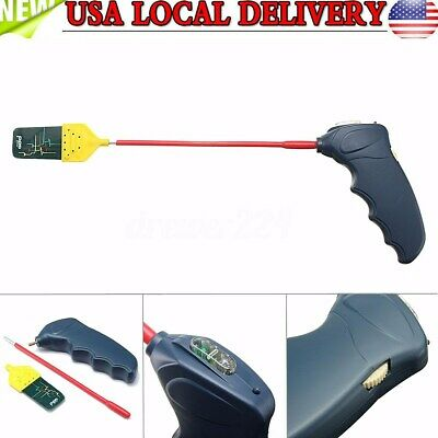 Car Auto Coil On Plug Ignition COP System Quick Tester Checker Circuit Tool USA