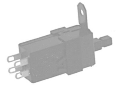 ACDelco GM OEM 16191952 Rear Window Defroster Relay RY-1041 NEW
