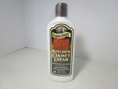 Parker And Bailey Wooden Ware Cleaner And Conditioner New 2 30 Picclick Uk
