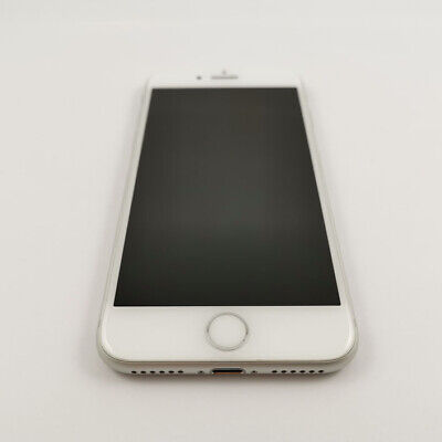 Apple iPhone 8 256Gb Unlocked Silver FAULTY - READ LISTING (813)