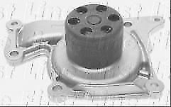 First Line FWP2255 Water Pump for Mercedes Benz W176 W246 W242