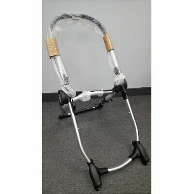 Baby Jogger City Select Replacement Frame Only -  for 2014 & Later