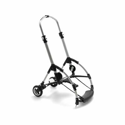 Bugaboo Chassis for Bee5 Including Rear Wheels