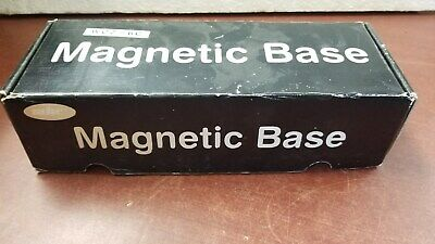 Mhc Magnetic Base Stand On Off