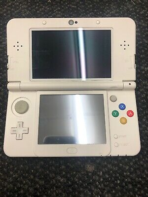 New Nintendo 3DS Handheld System