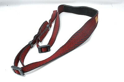 Nikon Strap For F5 SN502 **Excellent++**