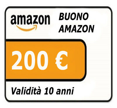 Regalo Hello Bank: Coupon Buono AMAZON 200€ + EXTRA bonus €€€ se ti presento io!