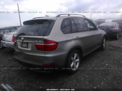 Fuse Box Engine Trunk Mounted Fits 08-14 BMW X6 1357101
