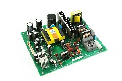 GE/ OEC GE16-POWER PCB Board For 9800 C-ARM