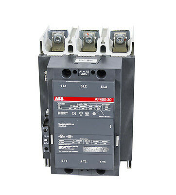 Abb AF460-30 Protective