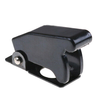 Guard Spring-loaded Electronic Toggle Switch Middle Direct Fit Safety Cover