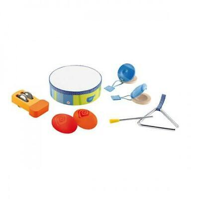 Sevi Percussie Set