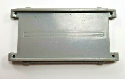 Ironworks Micromaster G1 Transformer Ramp Part Only [IWRP212]