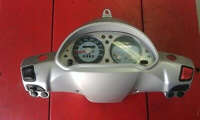 Quadro strumenti / Meter Combination Piaggio Beverly 500 2005-2006