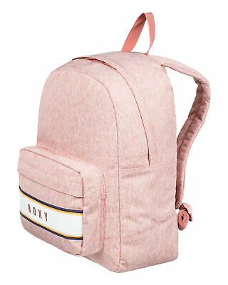 NEW ROXY™  Go Live Small Backpack Teens