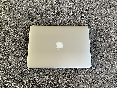 "MacBook Air ""Core i5"" 1.7 13"" (Mid-2011)"