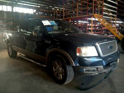 Fuse Box Engine New Style Right Hand Kick Panel Fits 04 FORD F150 PICKUP 208564