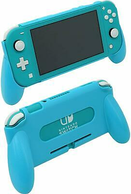 ButterFox Hand Grip Case for Nintendo Switch Lite, specialized protective easy
