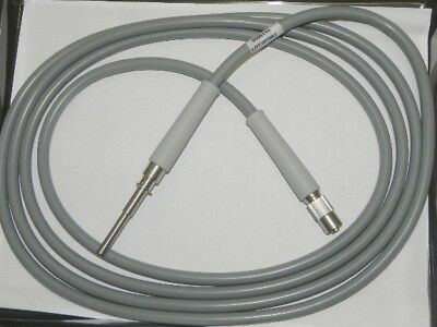 Fiber Optic Light Cable - fits Storz