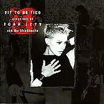 Fit to Be Tied: Great Hits by Joan Jett and the Blackhearts (1997) Mercury CD