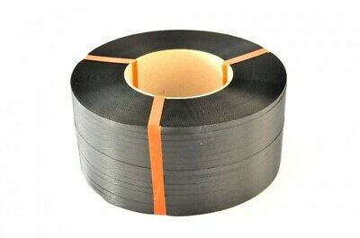 Strapping Band 12 x 0,55 mm Power Tape Packing Packages