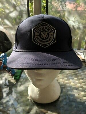Collectable Furphy Refreshing Ale Cap
