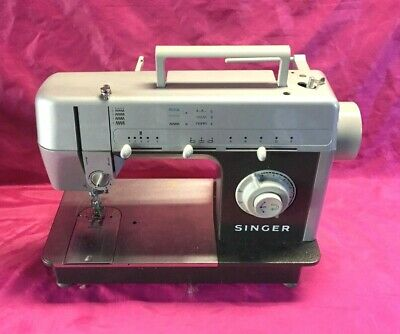 Singer CG 500C Heavy Duty Commercial Grade Sewing Machine