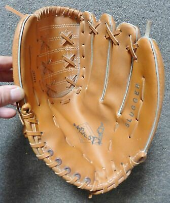 "Mid West - 300 Slugger 10"" Catches Baseball Glove (Bx4)"