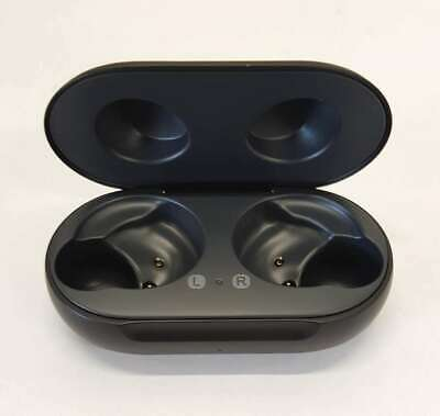 Genuine Samsung Galaxy Buds Bluetooth Earbud Headphones Charging CASE ONLY