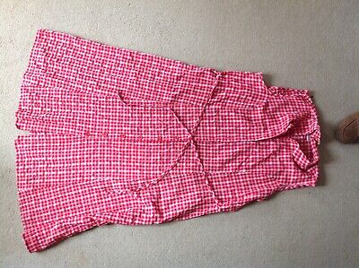 mothercare maternity summer dress size 18