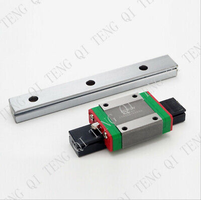 HIWIN HGH30CA Linear motion guide bearing HGH30CA