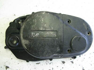 YAMAHA RD250   Right hand clutch cover case RD 250