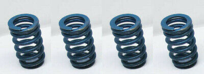 GM Performance Beehive LS Valve Springs (SET OF 4) 12625033