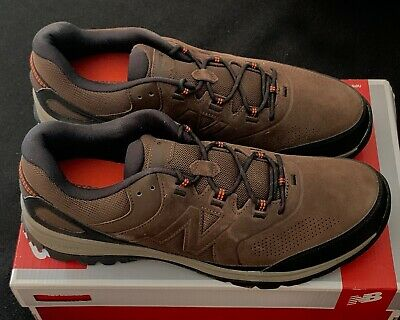 New Balance MW769BR  Size 15 D   Brand New in Box