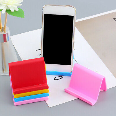 Universal Mobile Phone Cell Phone Holder Table Desk Stand for Samsung for iphone