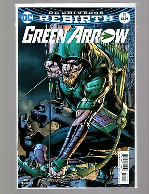 We Are Robin #9 Neal Adams Variant DC Comic Book First Print NM