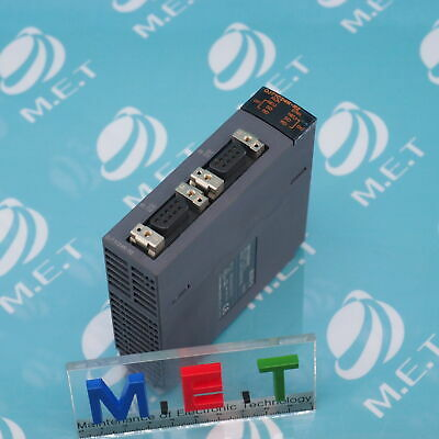 MITSUBISHI MELSEC-Q RS-232 UNIT QJ71C24N-R2 QJ71C24NR2 60days warrenty