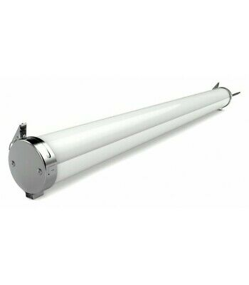 - Tubulaire LED - 1200mm - 40W - IP69K