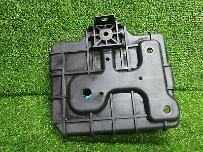 Kia Picanto 2007-2011 1L Petrol Battery Tray 37150-07500