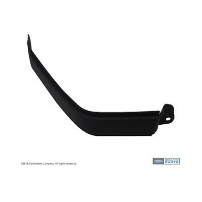 FORD OEM Exterior-Cab-Roof Molding Rivet W713819S900