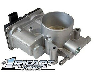 Factory OEM Ford Mustang GT 5.0L Throttle Valve Body Intake TBI BR3Z9E926B//C