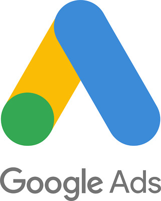 Google Ads Travel & Tourism Audiences & Topics 2,400,000 Viewable Impressions