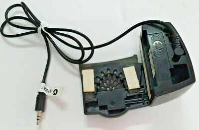 Plantronics HL10 Handset Lifter with Straight Plug, incGST & 12 months w/ty