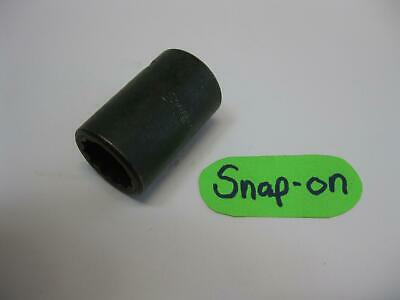 """L843 2-5//8/"""" SNAP ON Impact Socket 1 inch drive 6 Round point L943 2-15//16/"""""""