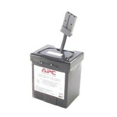 NEW APC RBC30 REPLACEMENT BATTERY #30.b.