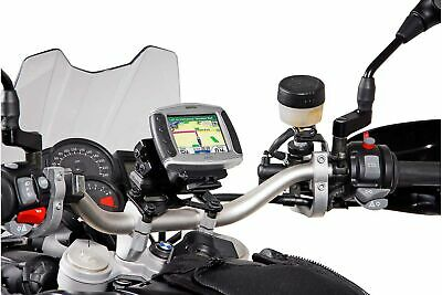 Sw-Motech Navi-Halter am Lenker BMW F 800 GS Adventure 2016-