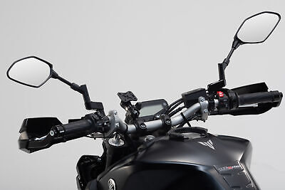 Sw-Motech Universal Navi-Kit BMW R 1200 RT 2005-2013